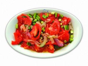 domates-salatasi (3)