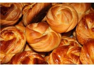 kahvalti-coregi-tarifi (1)