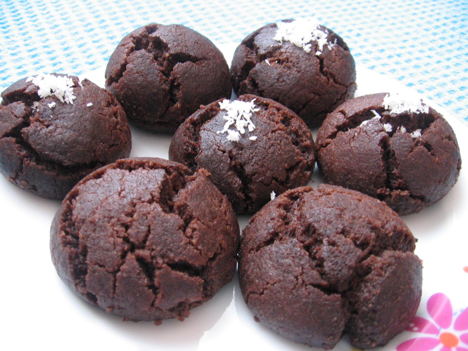 kakaolu-kurabiye  (2)