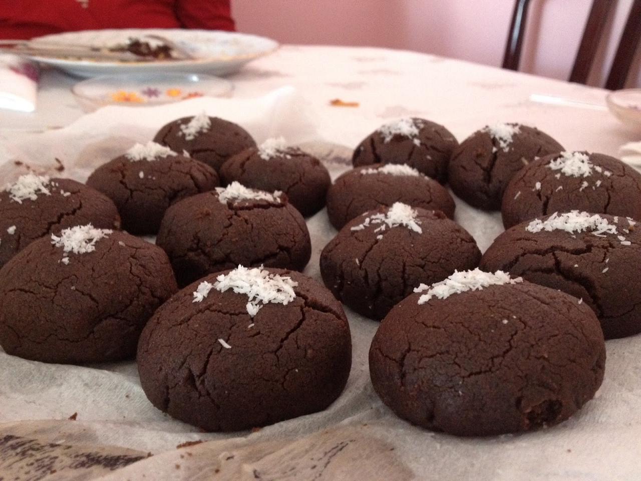 kakaolu-kurabiye  (4)