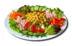 mevsim-salata (2)