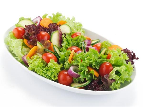 mevsim-salata  (4)