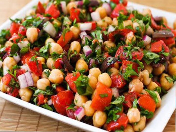 nohut-salatasi  (1)