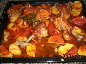 patatesli-tavuk-tarifi  (1)