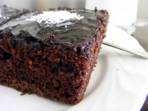 cikolatali-islak-kek  (1)