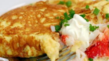Diyet Yemekleri – Diyet Yemekleri Görselleri
