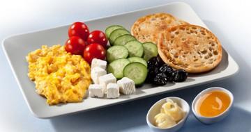Diyet Yemekleri - Diyet Yemekleri Görselleri 5