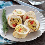 Diyet Yemekleri - Diyet Yemekleri Görselleri 2