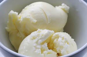 Dondurma Tarifleri - Dondurma Tarifleri Görselleri 2
