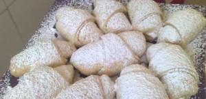 elmali-kurabiye-oktay-usta