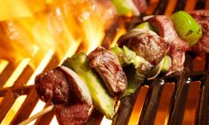 Eti Doğru Pişirmenin Yöntemleri