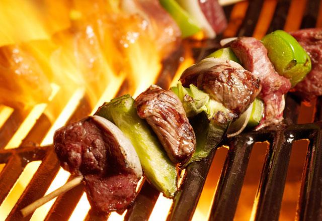 Eti Doğru Pişirmenin Yöntemleri 2