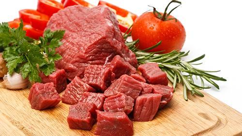 Eti Doğru Pişirmenin Yöntemleri 3