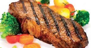 Eti Doğru Pişirmenin Yöntemleri 4