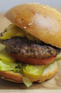 hamburger_tarifi 3