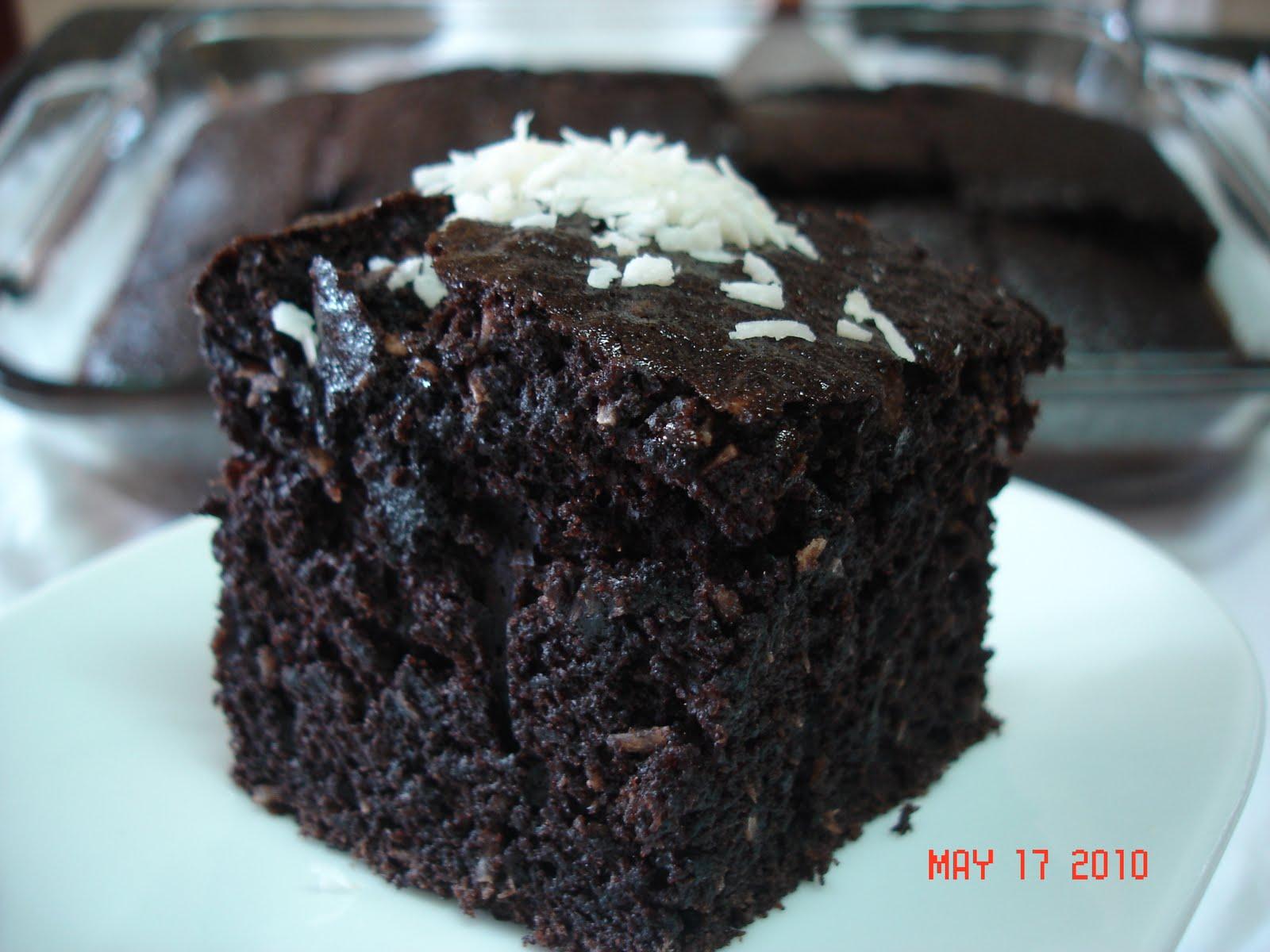 Islak Kek Forumları