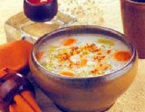 kasar-peynirli-corba (1)