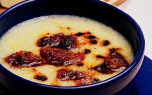 kasar-peynirli-corba (2)