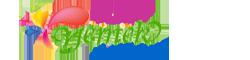 Pratik Ev Yemek Tarifleri | En Nefis Yemek Tarifleri Sitesi – Oktay Usta