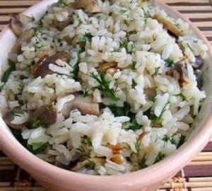 mantarli-pilav-tarifi (3)