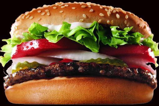 oktay-usta-hamburger 2