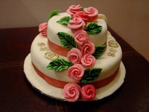 pastalar (4)