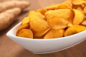 patates-cipsi-tarifi  (2)