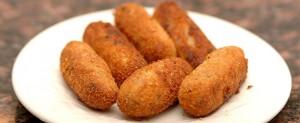 patates köftesi görseli