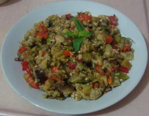 patlican-salatasi (2)