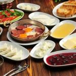 Ramazanda Sağlıklı Beslenmenin 9 Yolu 4