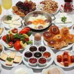 ramazan-sofrasi 2