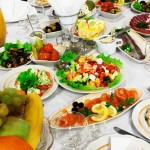 ramazan-sofrasi 3