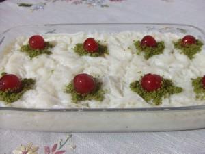 resimli-gullac-tarifi (1)