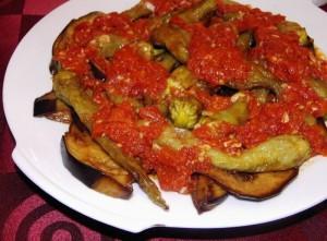 sebze-yemekleri-oktay-usta