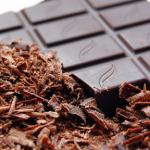 siyah-cikolata