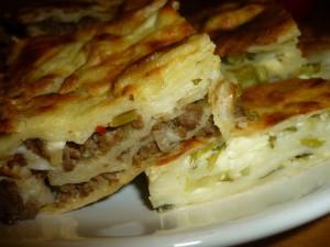 soganli-kiymali-borek-tarifi  (3)