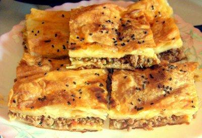 soganli-kiymali-borek-tarifi  (5)