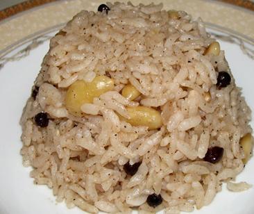 tereyagli-ic-pilav-tarifi  (1)