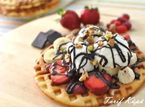waffletarifi