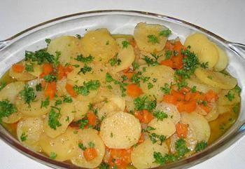 zeytinyagli-patates-pilaki  (2)