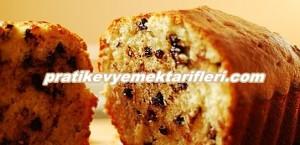 bakkal-keki-tarifi