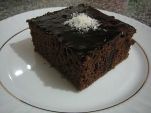 browni-kek