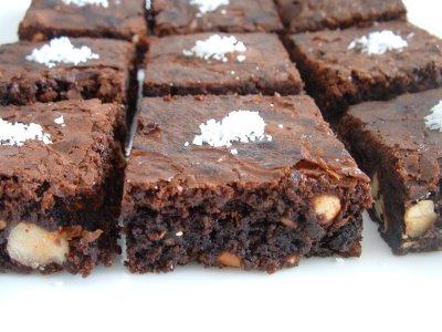 Browni Kek 12