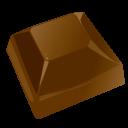 cikolatali-karisim