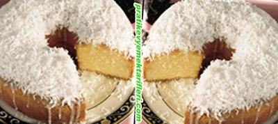 hindistan-cevizinden-kek