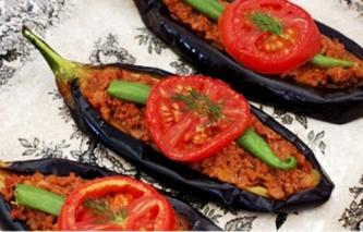 karniyarik-yemek-tarifi