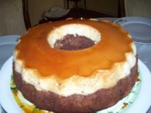 kremali-kek