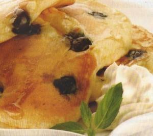 pancake99