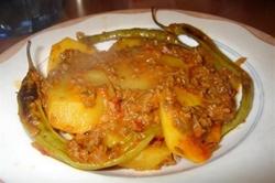 patatesli-kiyamli-yemek-2