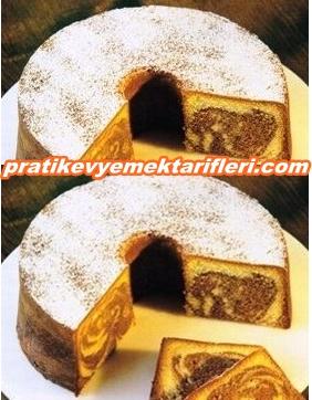 siyah-beyaz-pound-kek-tarifi